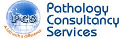 Pathology Consultancy Services
